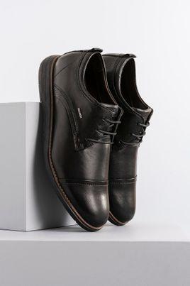 8f10fe5c4 Calçados e Sapatos Masculinos em 6x s/ Juros | Mundial Calçados
