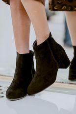 4_Ankle_Boot_Salto_Medio_Angel_Vizzano_NB_PRETO
