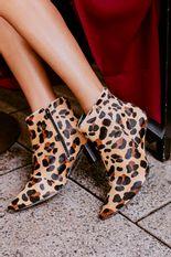 4_Ankle_Boot_Feminino_Jheiny_Tanara_PELO_ONCA