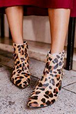 5_Ankle_Boot_Feminino_Jheiny_Tanara_PELO_ONCA