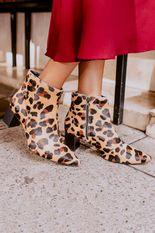6_Ankle_Boot_Feminino_Jheiny_Tanara_PELO_ONCA