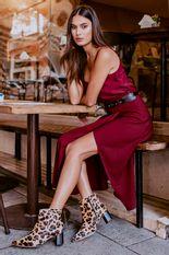 7_Ankle_Boot_Feminino_Jheiny_Tanara_PELO_ONCA