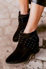 5_Ankle_Boot_Feminino_Lenys_Beira_Rio_NB_PRETO