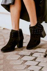 6_Ankle_Boot_Feminino_Lenys_Beira_Rio_NB_PRETO