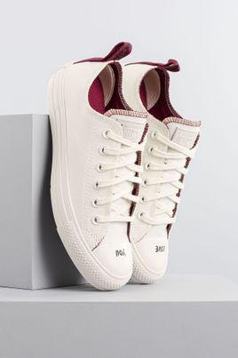 1_Tenis_Converse_All_Star_Chuck_Shelby_TEC_OFF_WHITE