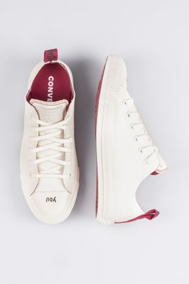 2_Tenis_Converse_All_Star_Chuck_Shelby_TEC_OFF_WHITE