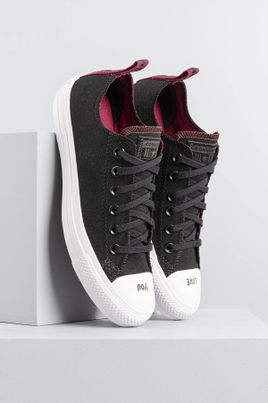 1_Tenis_Converse_All_Star_Chuck_Shelby_PRETO