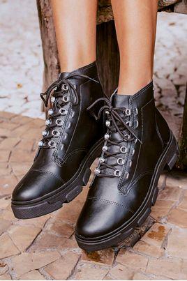 b5e2d7b2811d13 Botas Femininas - cano longo ou curto e mais | Mundial Calçados