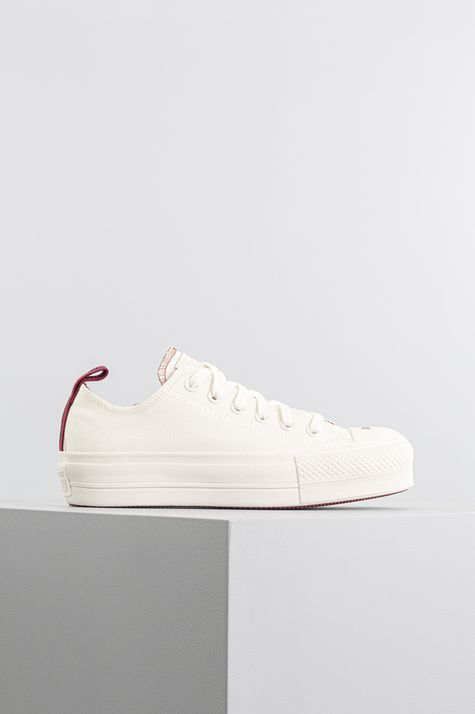 1_Tenis_Converse_All_Star_Chuck_Charming_TEC_OFF_WHITE