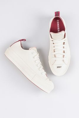 2_Tenis_Converse_All_Star_Chuck_Charming_TEC_OFF_WHITE