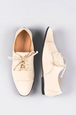 2_Oxford_Feminino_Shery_Mundial_CR_OFF_WHITE