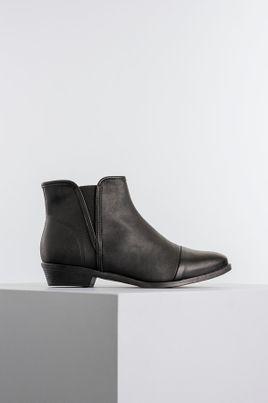 1_Ankle_Boot_Salto_Baixo_Anie_Mundial_SINT_PRETO