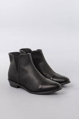 2_Ankle_Boot_Salto_Baixo_Anie_Mundial_SINT_PRETO