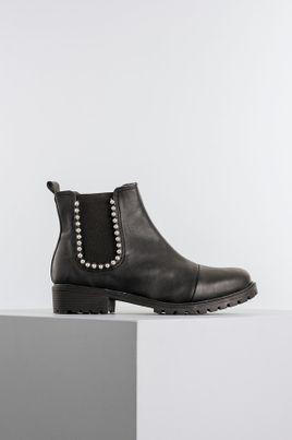 1_Ankle_Boot_Salto_Baixo_Chaire_Mundial_SINT_PRETO
