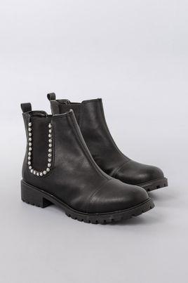 2_Ankle_Boot_Salto_Baixo_Chaire_Mundial_SINT_PRETO