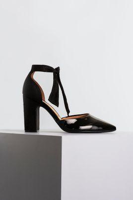 ce4010eef Calçados, Sapatos, Botas em Oferta Outlet | Mundial Calçados