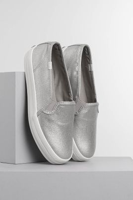 1_Tenis_Triple_Decker_Metallic_Keds
