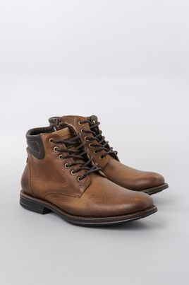 2_Bota_Masculina_Hunter_Bufalino_Sollu_CR_WHISK