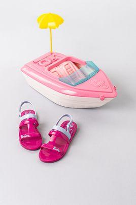 1_Sandalia_Infantil_Barbie_Iate_DIVERSOS_PINK