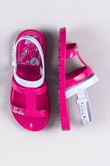 2_Sandalia_Infantil_Barbie_Iate_DIVERSOS_PINK