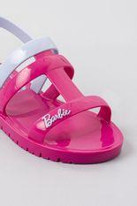 3_Sandalia_Infantil_Barbie_Iate_DIVERSOS_PINK