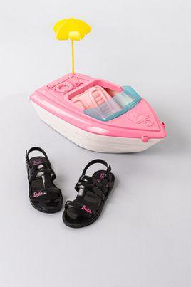 E Sapatos Criança Calçados De AdolescenteMundial m08Nwn