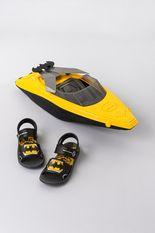 1_Papete_Infantil_Batman_Boat_DIVERSOS_PRETO