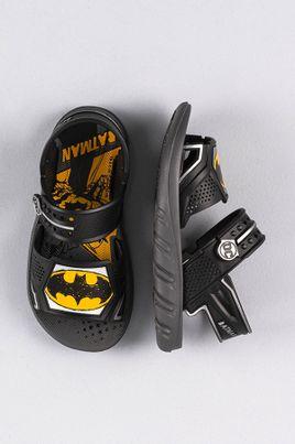 2_Papete_Infantil_Batman_Boat_DIVERSOS_PRETO