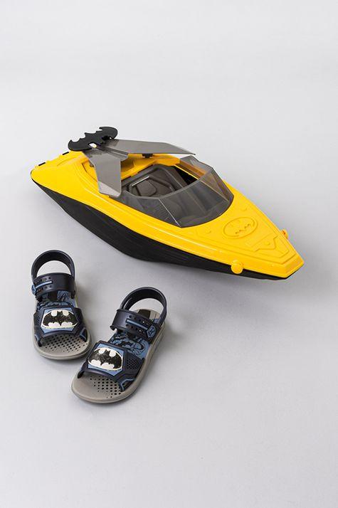 1_Papete_Infantil_Batman_Boat_DIVERSOS_AZUL