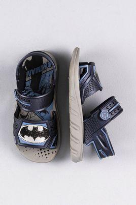 2_Papete_Infantil_Batman_Boat_DIVERSOS_AZUL