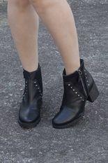 4_Ankle_Boot_Feminino_Thelci_Dakota_SINT_PRETO