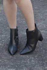 4_Ankle_Boot_Feminino_Sigow_Tanara_CR_PRETO