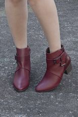 4_Ankle_Boot_Salto_Medio_Glem_Ramarim_SINT_VINHO