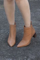 4_Ankle_Boot_Feminino_Sigow_Tanara_CR_CARAMELO
