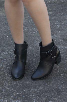 4_Ankle_Boot_Salto_Medio_Glem_Ramarim_SINT_PRETO