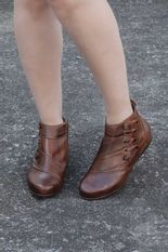 4_Ankle_Boot_Remy_Mundial_CR_CASTANHO