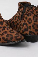 3_Ankle_Boot_Salto_Baixo_Anie_Mundial_CAM_LEOPARDO