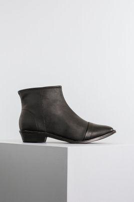 1_Ankle_Boot_Salto_Baixo_Laidy_Mundial_SINT_PRETO