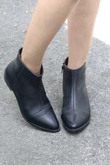 4_Ankle_Boot_Salto_Baixo_Laidy_Mundial_SINT_PRETO