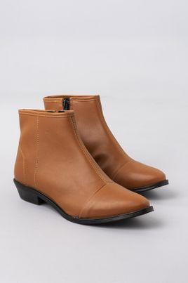 2_Ankle_Boot_Salto_Baixo_Laidy_Mundial_SINT_WHISKY
