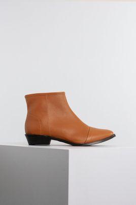 1_Ankle_Boot_Salto_Baixo_Laidy_Mundial_SINT_WHISKY