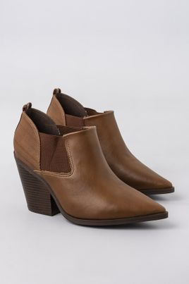 2_Ankle_Boot_Salto_Alto_Rolye_Ramarim_SINT_WHISKY