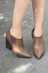 4_Ankle_Boot_Salto_Alto_Rolye_Ramarim_SINT_WHISKY