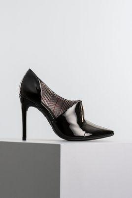 c0c9daebe Sapatos Femininos - Bottero, Dakota e Mais | Mundial Calçados