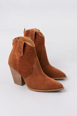 2_Ankle_Boot_Salto_Alto_Paquin_Mundial_NB_CARAMELO