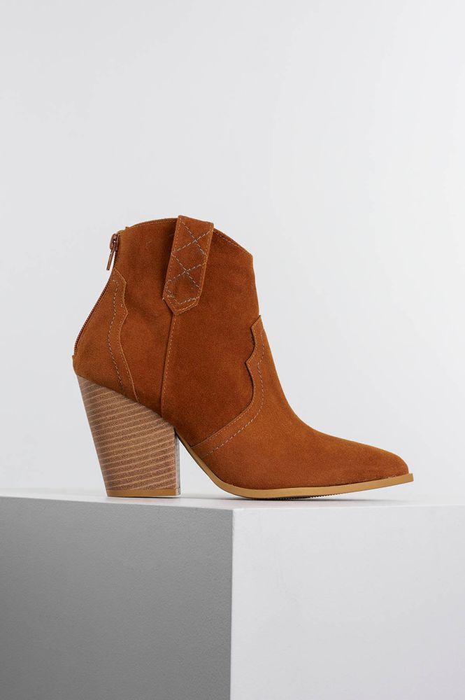 1_Ankle_Boot_Salto_Alto_Paquin_Mundial_NB_CARAMELO