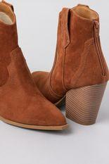 3_Ankle_Boot_Salto_Alto_Paquin_Mundial_NB_CARAMELO