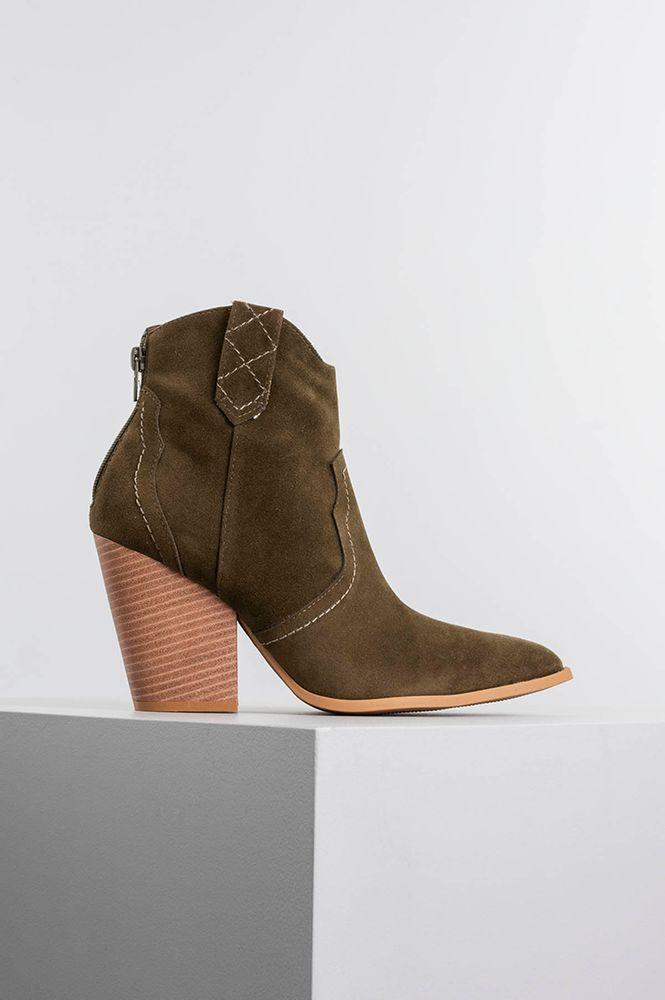 1_Ankle_Boot_Salto_Alto_Paquin_Mundial_NB_VERDE