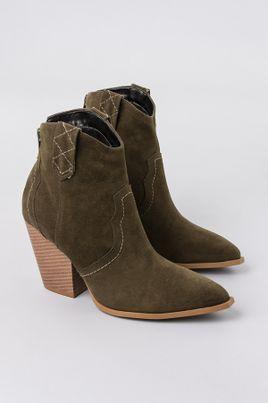 2_Ankle_Boot_Salto_Alto_Paquin_Mundial_NB_VERDE