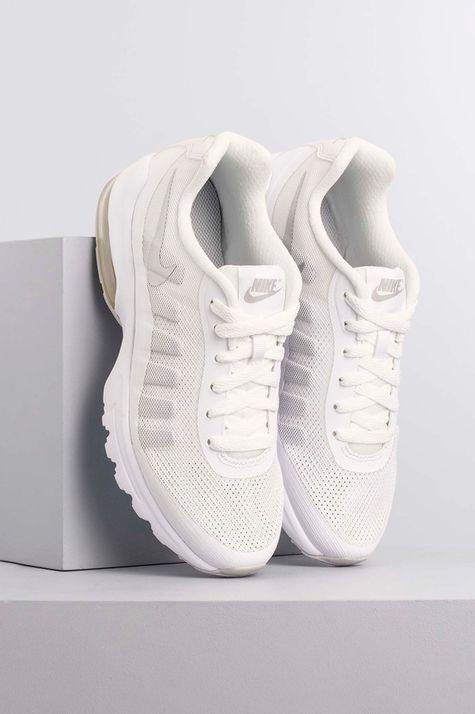 1_Tenis_Feminino_Nike_Invigor_TEC-_BRANCO